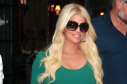 Jessica Simpson Thinks Marrying Nick Lachey Was Her 'Biggest Financial Mistake'
