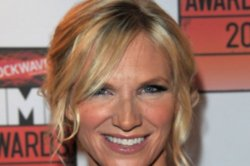 Jo Whiley's Top Tips For Family Holidays