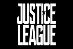 Justice League Comic Con Trailer
