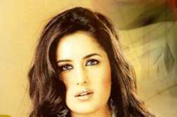 Katrina Kaif 'Disturbed' By Tax Raid