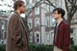 Kill Your Darlings Clip 1
