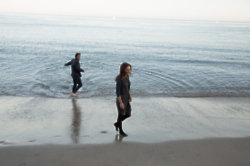 Knight Of Cups Clip 1