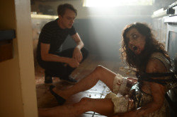 Life After Beth Clip 1