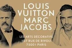 Louis Vuitton Marc Jacobs Film 1