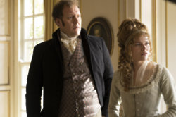 Love & Friendship Clip 3