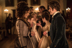 Love & Friendship Clip 2