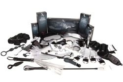 Fifty Shades of Grey Official Collection by Lovehoney