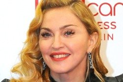 Madonna Says Warren Beatty Was An Incredible Lover