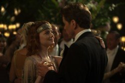 Magic In The Moonlight Clip 1