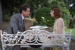 Magic In The Moonlight Clip 3