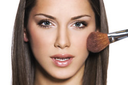 Get your make-up look on point for autumn