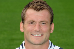 Mark Cueto Launches National Tackling Numbers Scheme