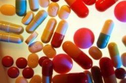New service set to reduce medicine waste
