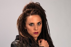 Melanie C Jesus Christ Superstar Interview