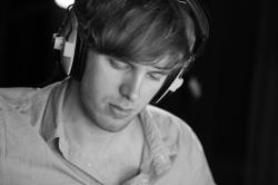 Michael Emmerson - Beautiful