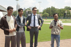 Million Dollar Arm Clip 4
