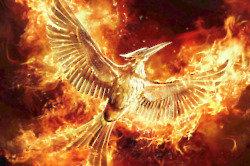 The Hunger Games   Mockingjay Part 2 Teaser