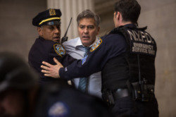 Money Monster Clip 1