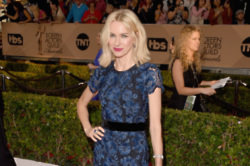 Naomi Watts & Nicole Kidman Are Best Friends