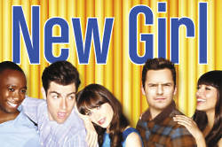 New Girl Deleted Clip