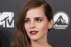 Emma Watson says Harry Potter was a huge burden for directors
