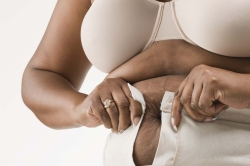 Increasing skirt sizes could increase breast cancer risk