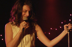 Obvious Child Exclusive Clip
