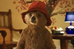 Paddington Featurette