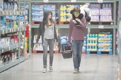 Paper Towns Clip 5