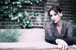 At Home With Pearl Lowe