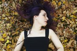 Rachael Sage - Hey Nah