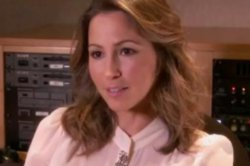 Rachel Stevens - Self Confidence Video