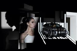 Range Rover Evoque Special Edition Video