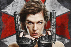 Resident Evil: The Final Chapter - Kill Every One Of Them