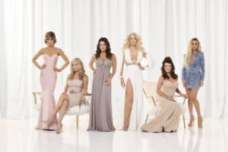 Real Housewives of Beverly Hills - S7 Catch Up