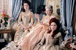 Rose Byrne S Movie Wardrobe