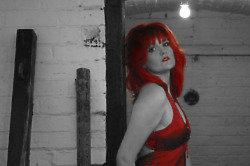 Rose Redd - 'Perfectly Useless'