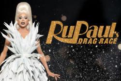 RuPaul's Drag Race Season 10 Teaser