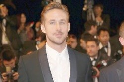 Ryan Gosling & Eva Mendes In 'Tug of War' over Pre-Nup