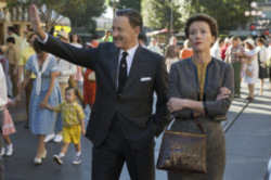 Saving Mr Banks UK Trailer