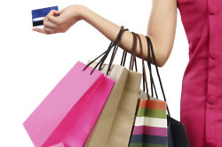 What type of shopper are you?