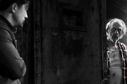 Sin City A Dame To Kill For Clip 2