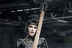Sinead O'Connor Sparks Fear With Overdose Claims