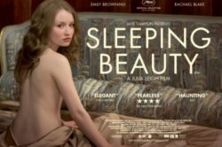Sleeping Beauty Trailer