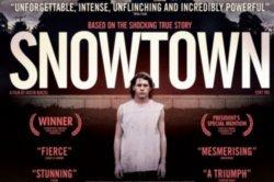 Snowtown Trailer