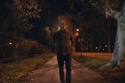 Split First Official Trailer