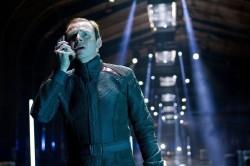 Star Trek Into Darkness Clip 3