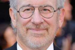 Steven Spielberg - War Horse UK Premier