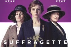 Suffragette - Moments Worth Paying For Trailer