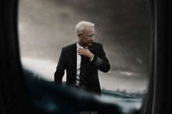 Sully: Miracle On The Hudson Trailer